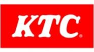 京都機械工具株式会社